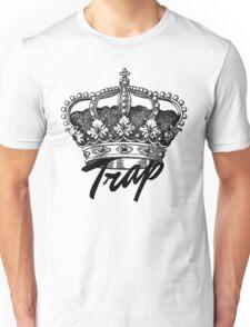 Trap Queen Unisex T-Shirt