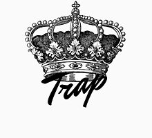 Trap Queen Unisex T-Shirt
