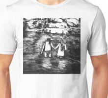 Cedar Creek Unisex T-Shirt