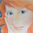 Margot Mythmaker by Laura J. Holman