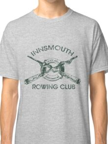Innsmouth Rowing Club Classic T-Shirt