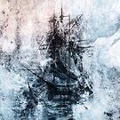 The Sound of Silcence II by Stefano Popovski