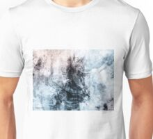 The Sound of Silcence II Unisex T-Shirt