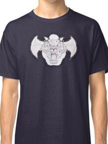 Airwolf Retro Classic T-Shirt