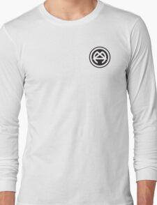 Basic logo Long Sleeve T-Shirt