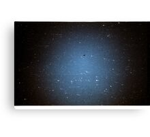 00215 Canvas Print