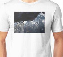 Star tourists Unisex T-Shirt