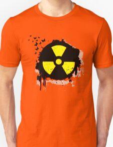 nuclear hazzard T-Shirt