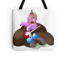 Princess Sprinkles Tote Bag