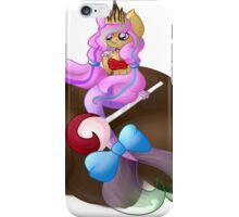 Princess Sprinkles iPhone Case/Skin