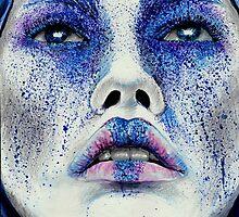 I Breath Art by doriana