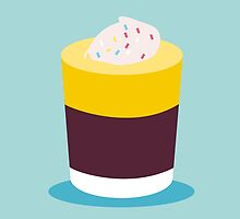 Little Trifles by Chris Reynolds (flashheart.co.uk)
