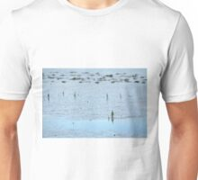 Common Glasswort Unisex T-Shirt