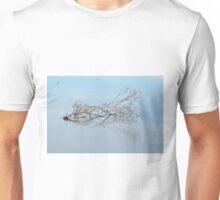 Drift Wood Unisex T-Shirt