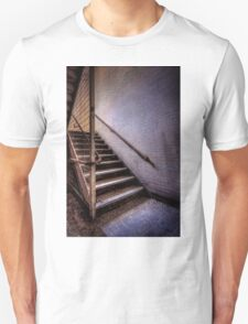 Enter The Darkness T-Shirt