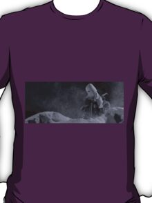 Rider of the Storm T-Shirt