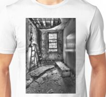 Hammer To Fall Unisex T-Shirt