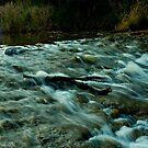 Flowing Edge by sarahjayde