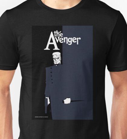 THE AVENGER Unisex T-Shirt
