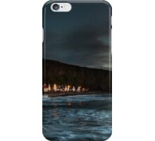 Pennan iPhone Case/Skin