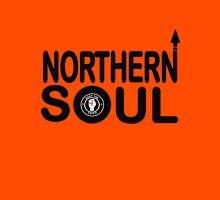 Northern Soul Design 2 Unisex T-Shirt