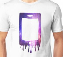 Melt Phone Unisex T-Shirt