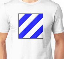International maritime signal flag Unisex T-Shirt