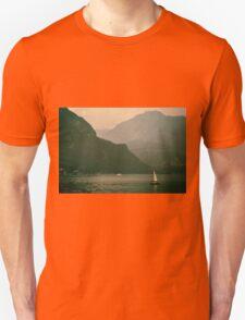 That summer feeling  T-Shirt