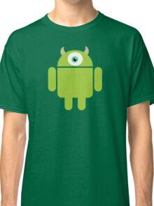 Mike Droidowski Classic T-Shirt