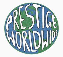 Prestige Worldwide Kids Clothes