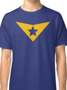 Booster Gold Classic! Classic T-Shirt