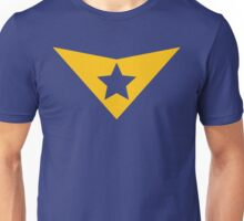 Booster Gold Classic! Unisex T-Shirt