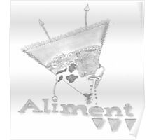 Aliment Poster