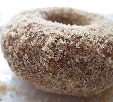 Doughnut Love by LindieRacz