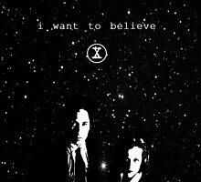 believe by noellexmarie