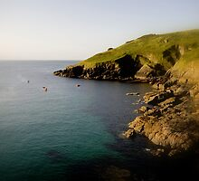 Church Cove by Country  Pursuits