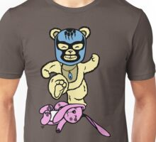 El Oso Maravilloso T-Shirt
