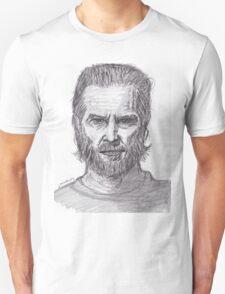 Jeff Bridges T-Shirt