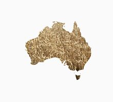 Australian arable farming Unisex T-Shirt