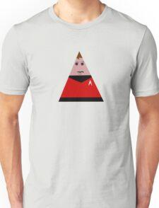 ENTerprise T-Shirt
