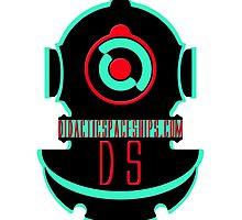 DidacticSpaceships.com by didacticspace