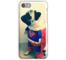 Super-Gizmo iPhone Case/Skin