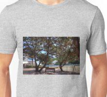 Ibiza Shade Unisex T-Shirt