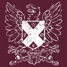 Eagle Crest by Stuart Stolzenberg