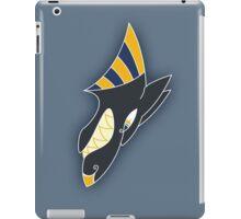 Team Anubis iPad Case/Skin