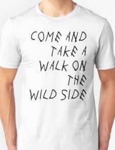 Born To Die - Lana Del Rey Unisex T-Shirt