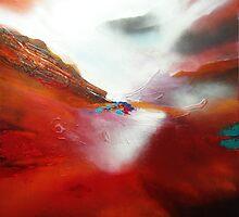 Awakening Symphonie by atelier1