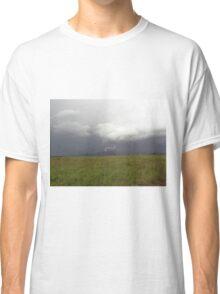 Donegal Fire Cracker  (Ireland) Classic T-Shirt