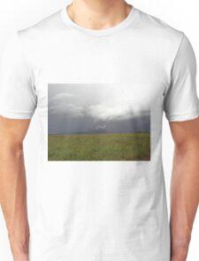 Donegal Fire Cracker  (Ireland) Unisex T-Shirt