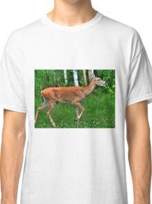 Young Doe Classic T-Shirt